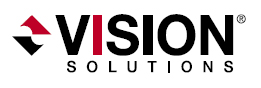 vision-solutions